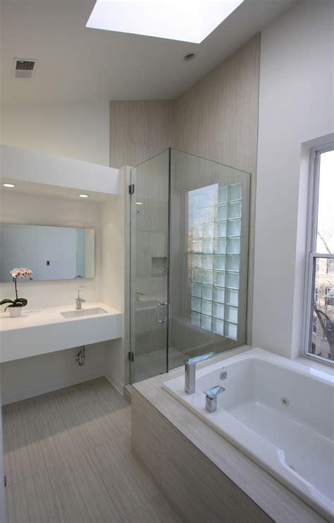 shower door alternatives bathroom with 12