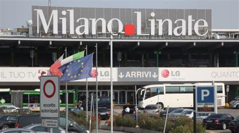 linate pavia linate airport milan connections sitabus it