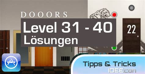 100 floors l sung level 39 100 floors level 61 62 63 64 65 66 67 68 69 70