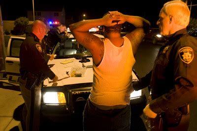Lvmpd Arrest Records Lawsuits Nevada Copblock