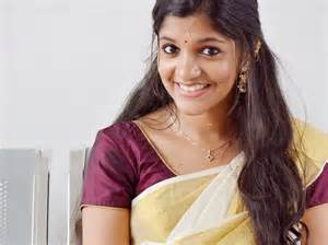 Aparna Balamurali Actress Profile and Biography