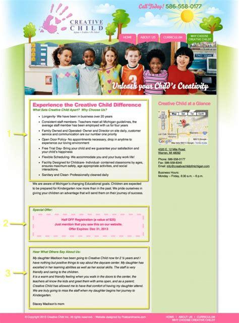 proofpoint visio stencils proofpoint visio stencils best free home design idea