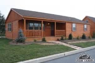 log cabin modular homes modular home modular homes log cabin