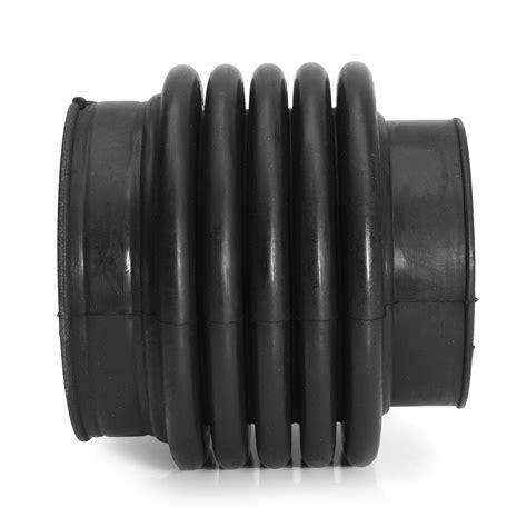 engine air intake duct boot hose  nissan maxima infiniti   sale banggoodcom