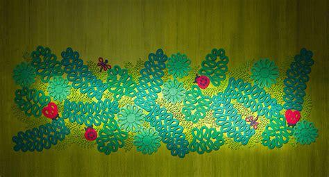 lenti tappeti tappeto fatto a mano ladybird collezione high tech by