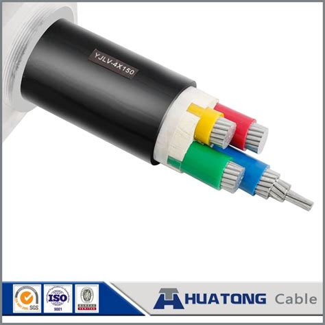 power cable suppliers xlpe insulation power cable iec60502 manufacturers and