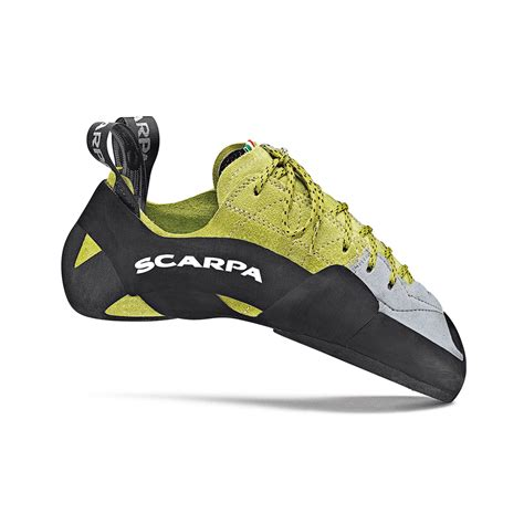 scarpa rock climbing shoes scarpa mago climbing shoe climbing shoes epictv shop