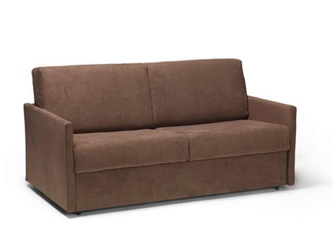 materasso da ceggio divano materasso trapuntato divano letto easy 25 divano