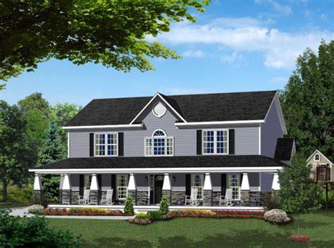5 bedroom modular homes for sale 4 bedroom 3 5 bathroom modular home for sale in nc
