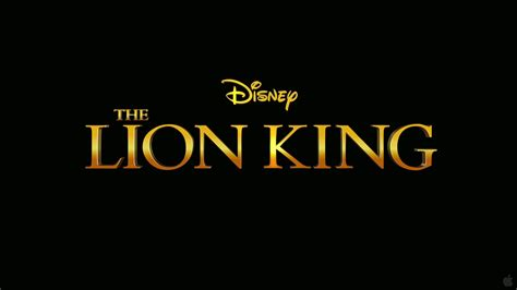 film with lion in the title the lion king the lion king wallpaper 1920x1080 26396