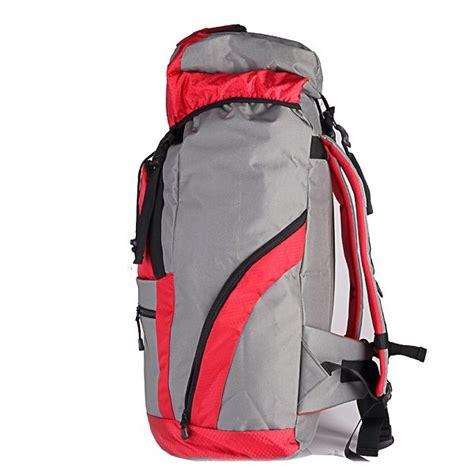 Tas Ransel Tas Pria Tas Gunung Backpaker Tas Kemping Laptop 3 jual beli tas adventure tas gunung tas ransel tas