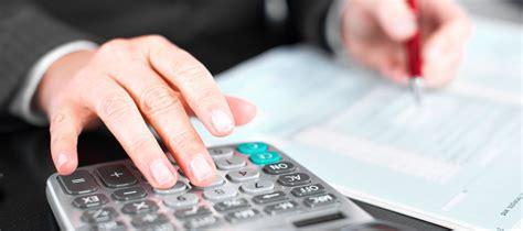 ufficio procedimenti disciplinari spesa per gestione associata dell ufficio procedimenti
