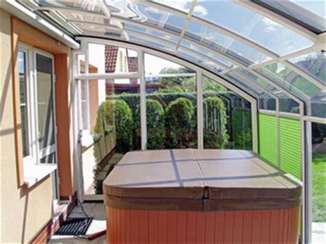 veranda apribile coperture per terrazzi corso solid galleria fotografica