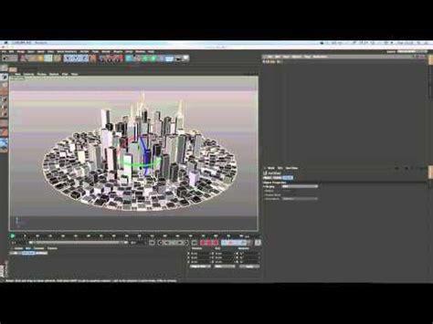 mlv workflow 26 best transfer to mlv images on motion
