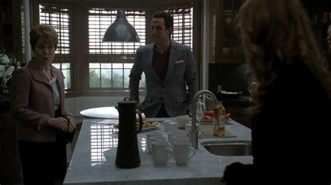 american horror house 1x07 open house american horror story image 26907392 fanpop