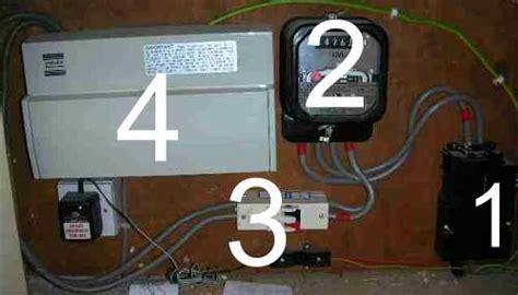 100 volex consumer unit wiring diagram mcbs circuit