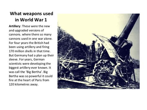 dehumanization of warfare implications of new weapon technologies books world war 1 technology