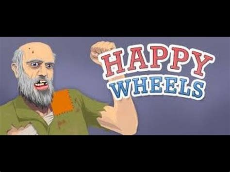 funny games happy wheels 2 full version happy wheels ep 2 glass will be the death of me youtube