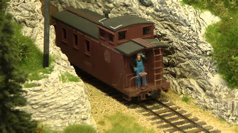 17 best images about diorama model trains on pinterest model train diorama in hon3 scale youtube