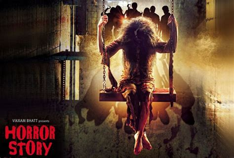 film horror wiki horror story 2013 movie details review box office collection