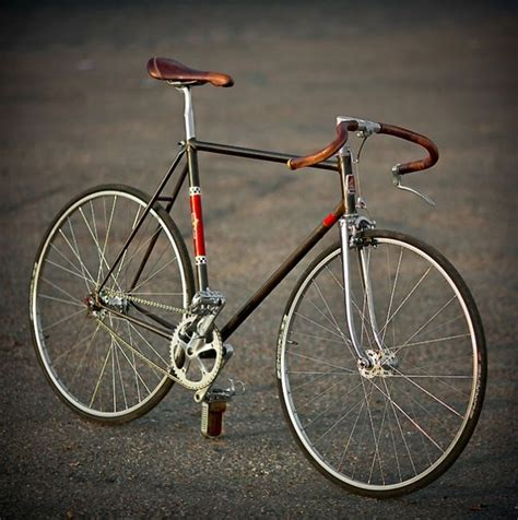 peugeot sport bike best 25 peugeot bike ideas on pinterest