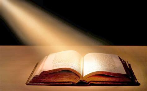 www imagenes image gallery imagenes de la biblia