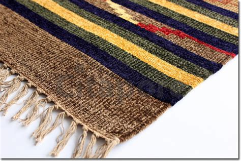 Handmade Rugs - handmade traditional kilim area rug antiquity style by