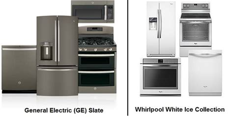 nice Alternatives To Stainless Steel Appliances #1: appliance.png