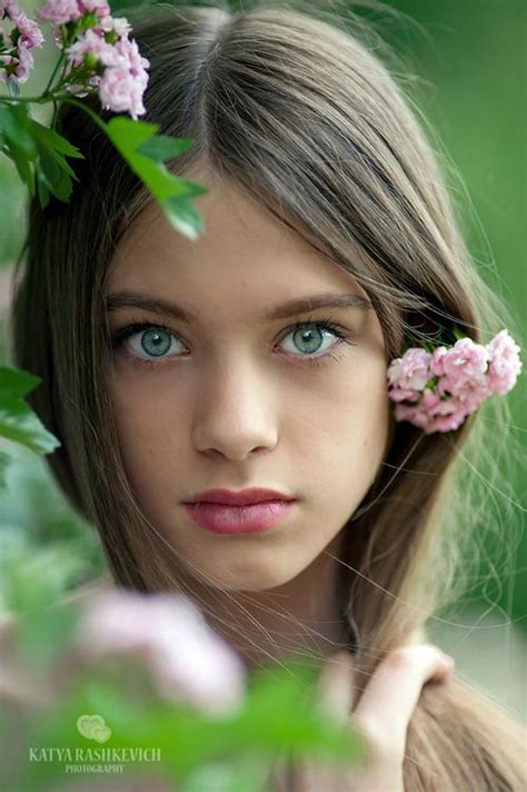 beautiful teen 1481 best images about beautiful faces on pinterest eyes