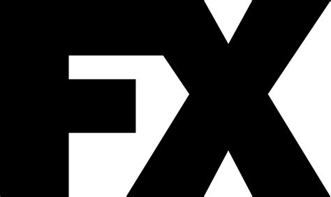 f x file fx international logo svg wikimedia commons