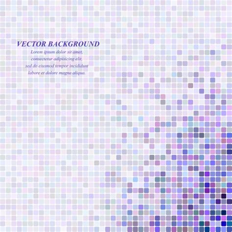 pixelated background pixelated background vector free