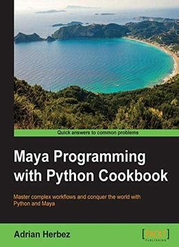 python testing cookbook practical recipes on implementing information gathering network security intrusion detection and post exploitation books programming with python cookbook