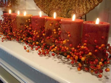 simple thanksgiving decorations 28 images easy one