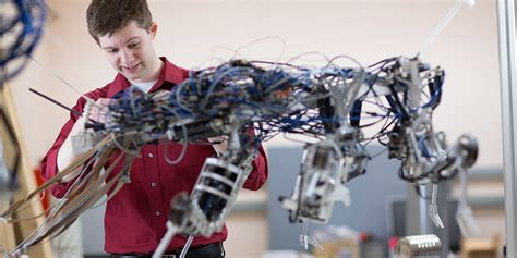 best mechanical engineering best courses after mechanical engineering netmax