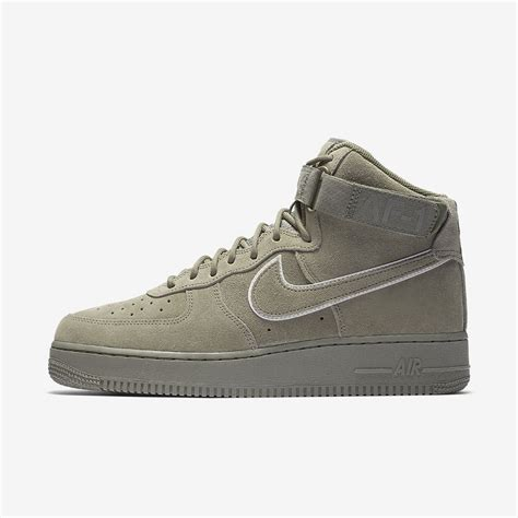 nike air force high tops buy nike sneakers shoes air