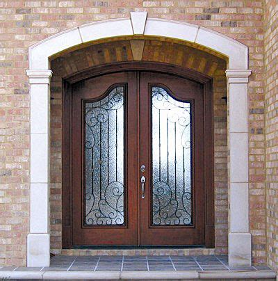 36 X 96 Wood Front Door by 17 Best Images About Country Doors On