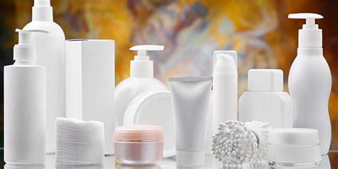 Daftar Produk Pemutih Wardah pemutih wajah 48 daftar kosmetik berbahaya temuan bpom cek kosmetik anda