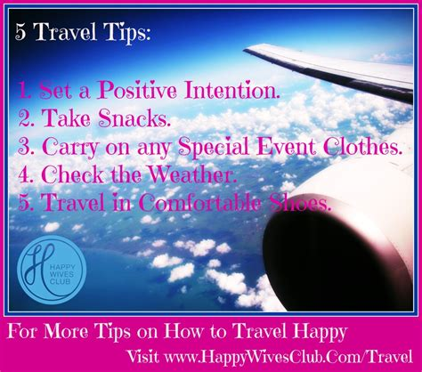 happy travels 101 donâ t leave home without these cruise flight safety packing and sightseeing tips books 5 travel tips you shouldn t leave home without happy