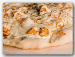 cara membuat chicken pizza resep cheezy chicken pizza resep masakan dunia