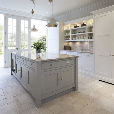 shaker kitchen cabinets hardware awesome ideas: contemporary shaker kitchen transitional kitchen manchester uk