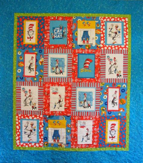 84 best images about panel quilts sew easy on