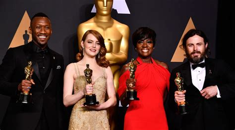 Lepaparazzi News Update Best Supporting Academy Award Winner Hudson by Where To Live The Oscars 2018 In Australia Finder