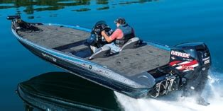 skeeter boats parent company 2014 stratos xl evolution 294 boat reviews prices and specs
