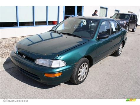 service manual car service manuals 1996 geo prizm service manual how to hotwire 1996 geo