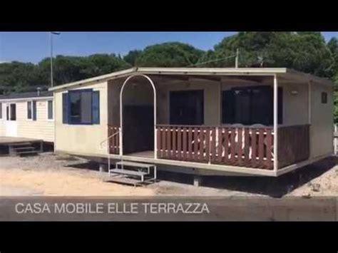 casa mobile usata casa mobile usata shelbox