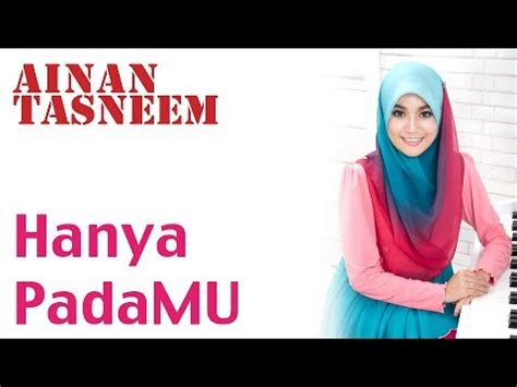 download mp3 free ku hanya sayang padamu padamu videolike