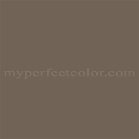 sherwin williams color matching sherwin williams sw3003 buckthorn myperfectcolor