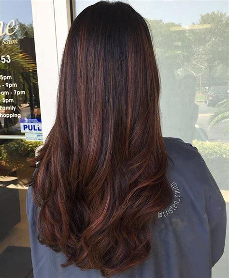 matrix hotest colors matrix mocha hair color best 25 matrix hair color ideas on
