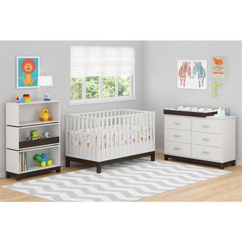 white open bookcase manhattan comfort gisborne 1 0 white open bookcase 14amc6