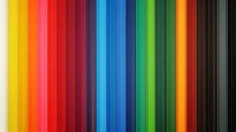 wallpaper abstrak warna pensil warna warni wallpaper abstrak lainnya lainnya